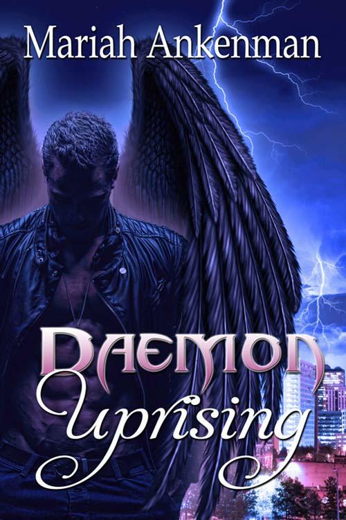 Daemon Uprising